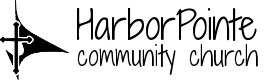 HarborPointe community church
