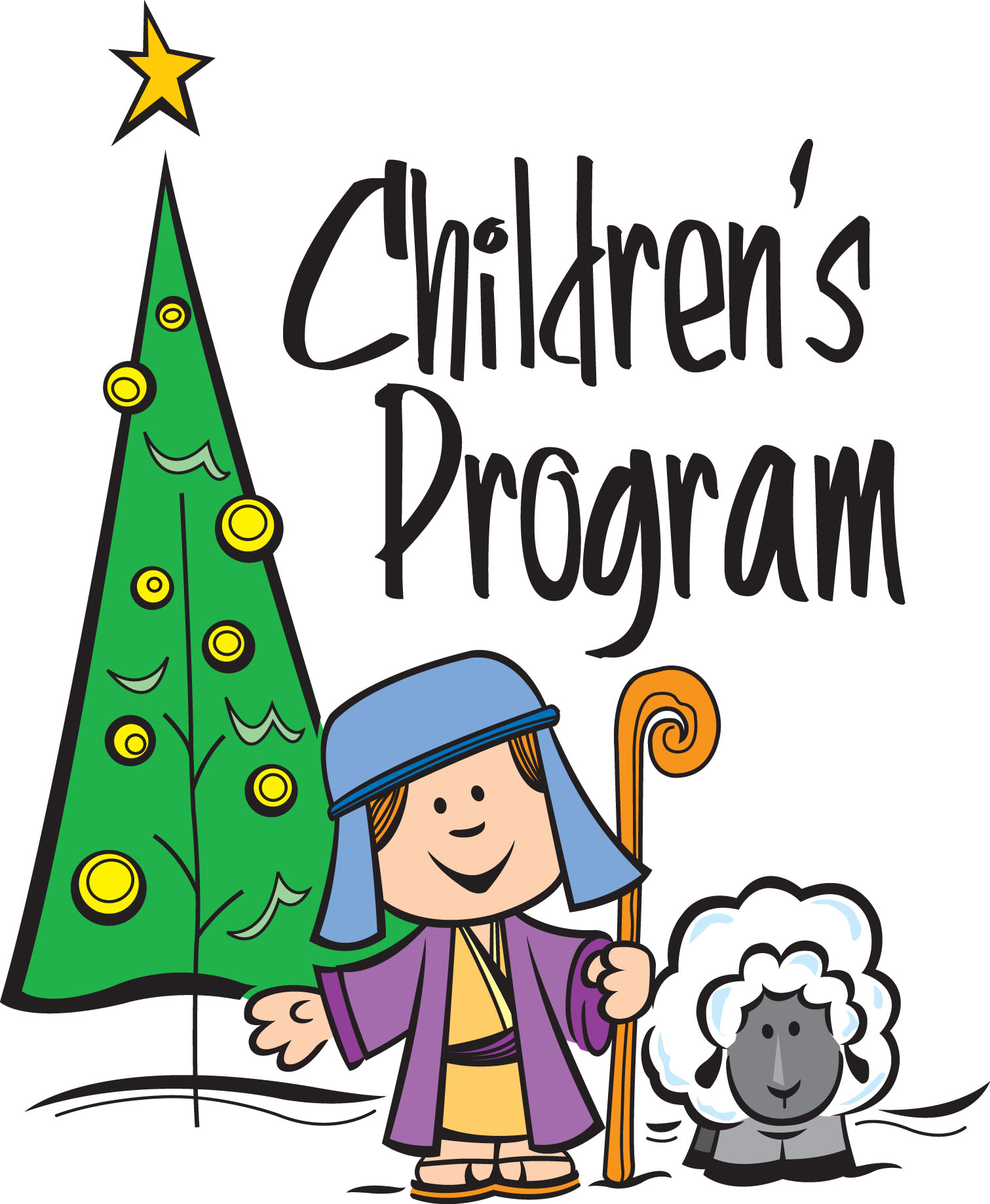 Christmas Pageant.Do It Yourself Christmas Pageant Shine Fm Chicago