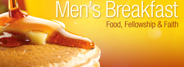 Men S Breakfast Harborpointe Community Church