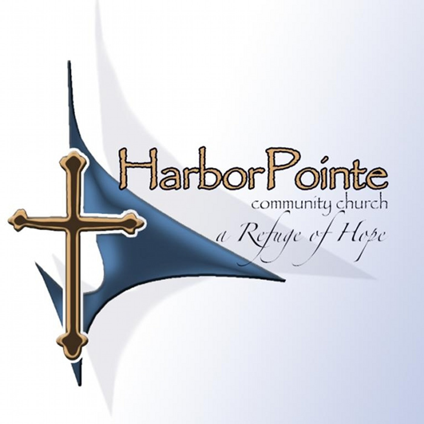 HarborPointe community church » » Sermons - HarborPointe community church